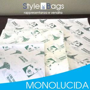 Monolucida
