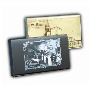 Scatola Porta Paste Secche in Cartoncino gr. 500