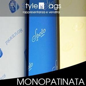 Monopatinata